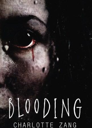 horror, blooding, occult, monster, mystery, thriller, fiction