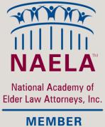 Member NAELA
