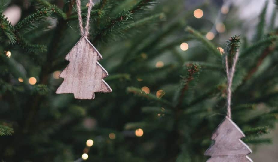 Noël à Skansen