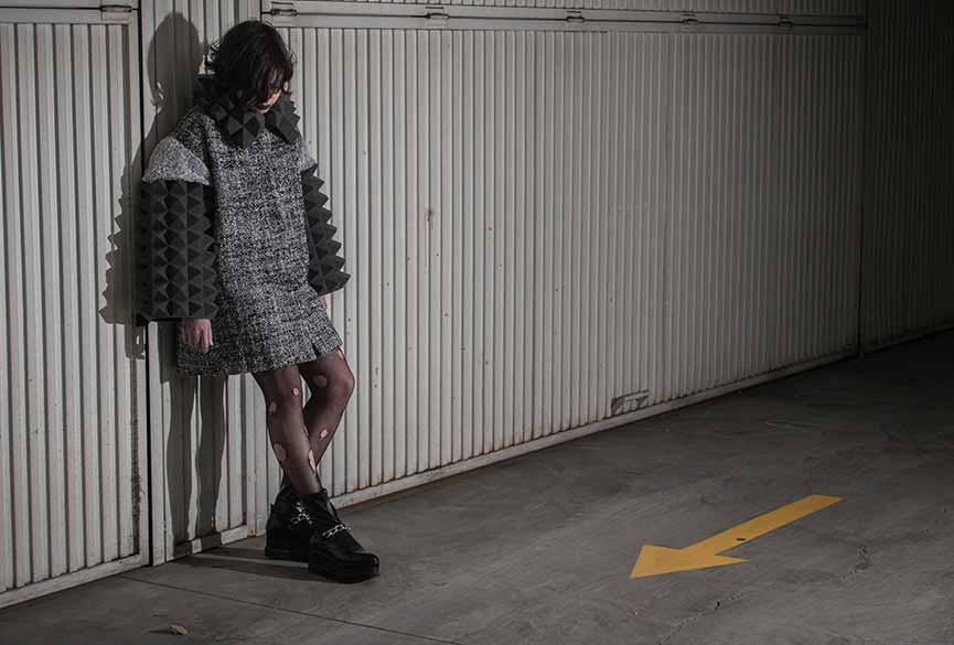MarinaGonzalez-foto-moda-03