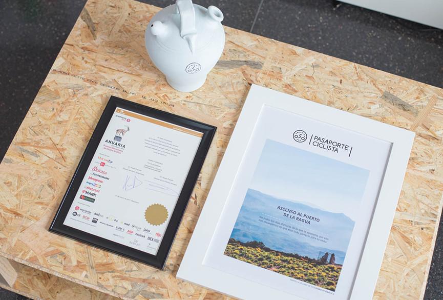 PasaporteCiclista-branding-web-09