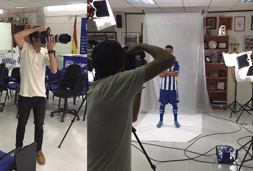 CharlySanchez-LFC-branding-para-equipo-de-futbol-02