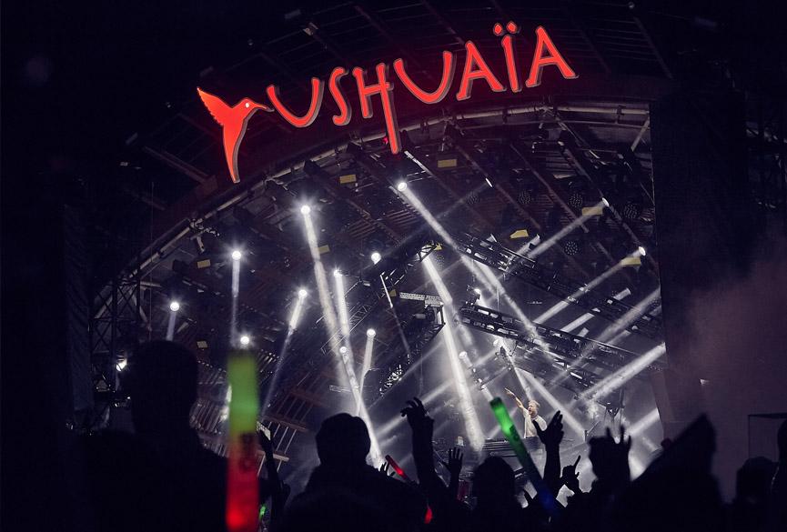 CharlySanchez-Ushuaia_fotografia_de_eventos_13