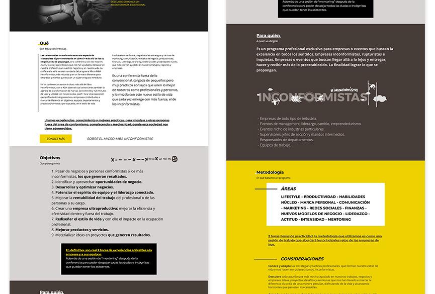 CharlySAnchez-Inconformistas-JosefAjram-IsraGarcia-Inconformistas_diseno_web-08