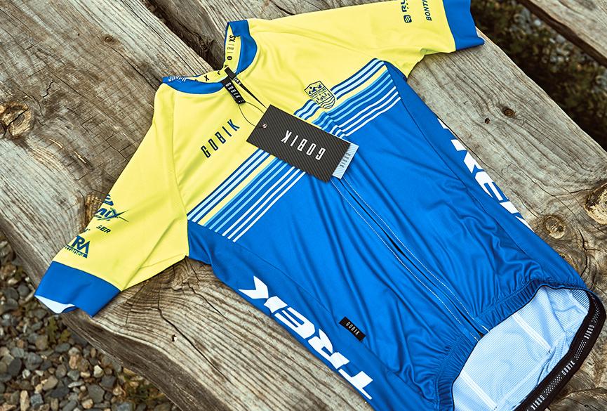 CharlySanchez-diseno-maillot-ciclista