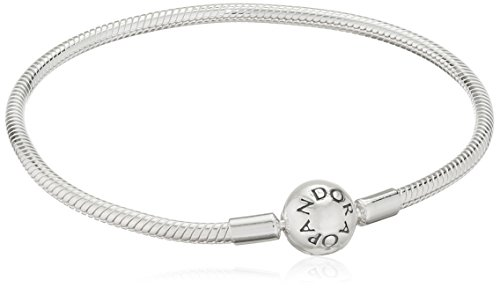 Sterling Silver Rhodium-plated Fancy Lobster Closure Enamel Penguin With Lobster Clasp Charm Measures 28x12mm