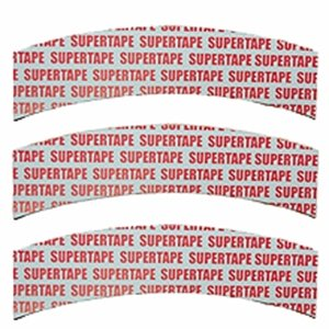 super tapes low profile