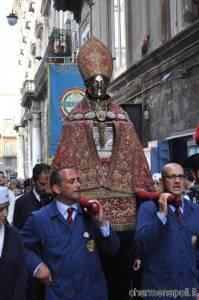 san gennaro processione 2013 (271)-1