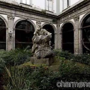 Conservatorio-di-Musica-S.Pietro-a-Majella-Foto-Mario-Milo