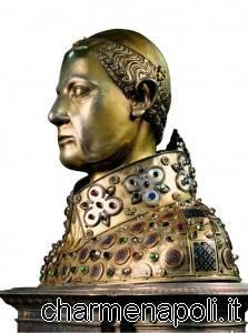 busto-restaurato-san_gennaro_museo_tesoro-Napoli