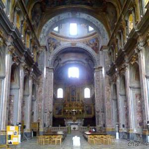 chiesa_santi_severino_sossio_napoli
