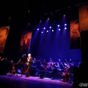 concerto per Totò