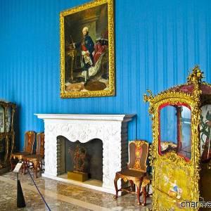 Napoli-Museo_di_Capodimonte_(appartamento_reale3)