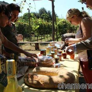 degustazioni (ph Marina Sgamato) (2)