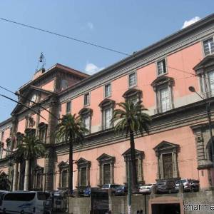 Museo Archeologico Nazionale-1