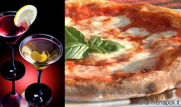 pizza-margherita-cocktail