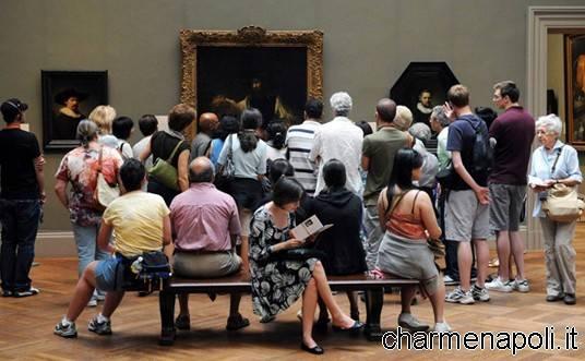 130508_Home_Musei_italiani