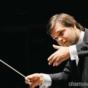 Il maestro Juraji Valcuha