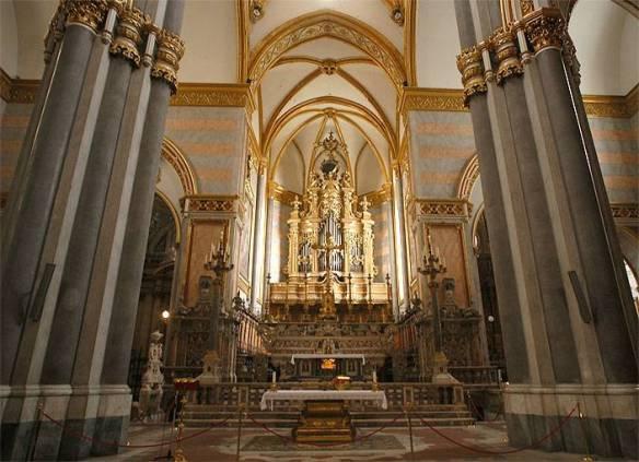 123_Chiesa_di_San_Domenico_Maggiore_4