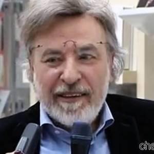 Marcello D'Orta