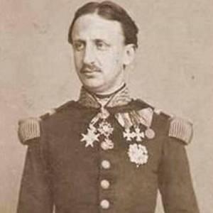 Re Francesco II di Borbone