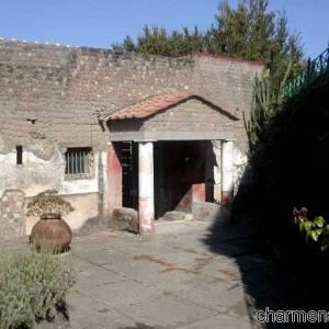Il polo archeologico di Varano