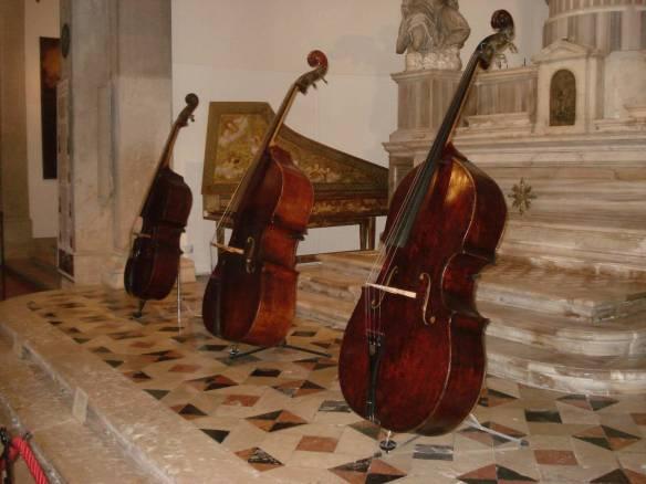 museo-musica-strumenti-musicali
