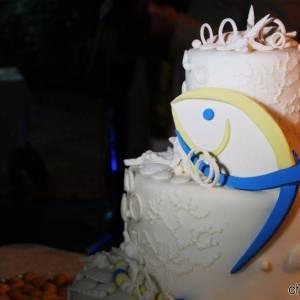 La torta Malazè
