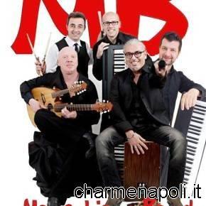 Marechiaro Band