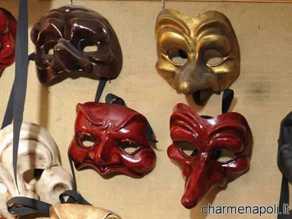 maschere-teatro3-g