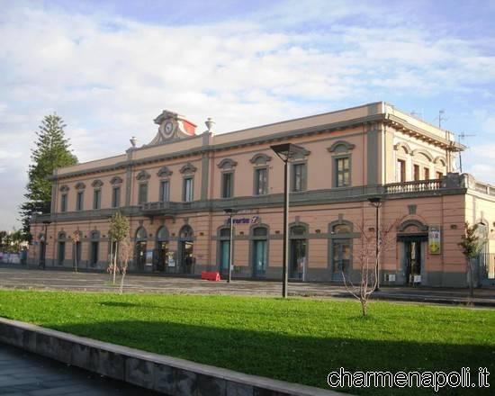 62539_stazione_ferroviaria_aversa