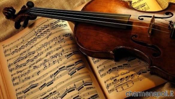 musica-antica napoli