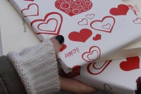 book mob san valentino