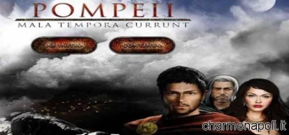 pompei-mala-tempora-currunt