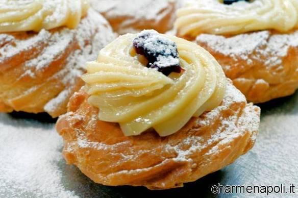 le-zeppole-fritte-di-San-Giuseppe