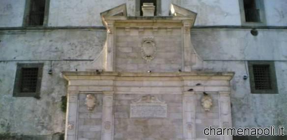 Fontana Formiello