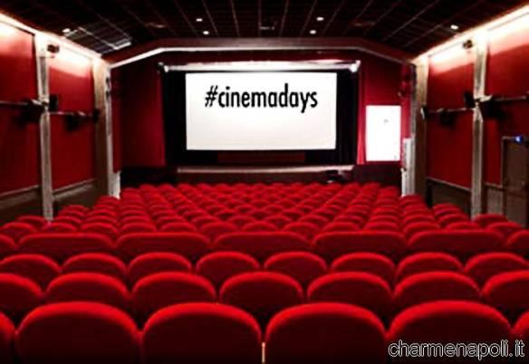 cinemaday's