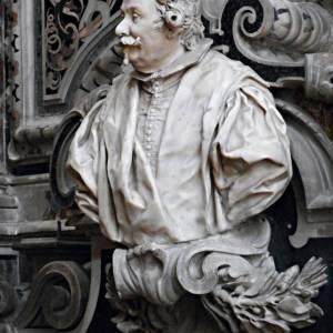 giovanni-camillo-cacace-del-bolgi-a-san-lorenzo-maggiore