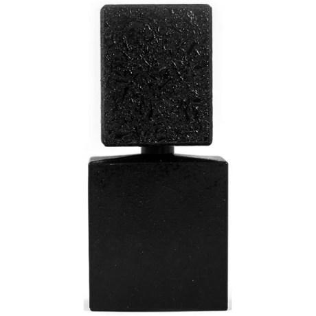 UNUM–Ennui-Noir-Extrait-100-ml