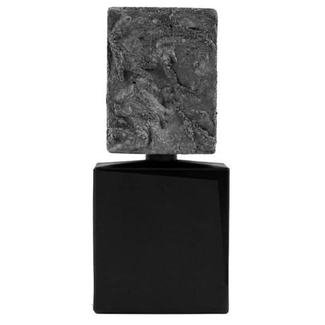 UNUM–Opus-1144-Extrait-100-ml