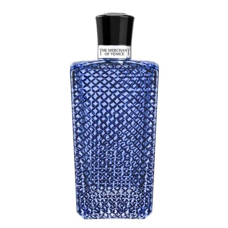 THE-MERCHANT-OF-VENICE-Venetian-Blue-Intense-EDP-Concentree-100-ml