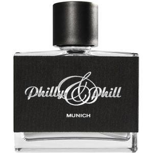 Philly-Phill-Pure-Eau-de-Parfum-Spray-46405