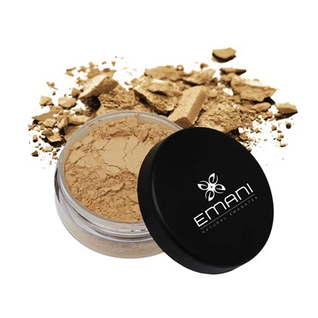 crushed-mineral-foundation