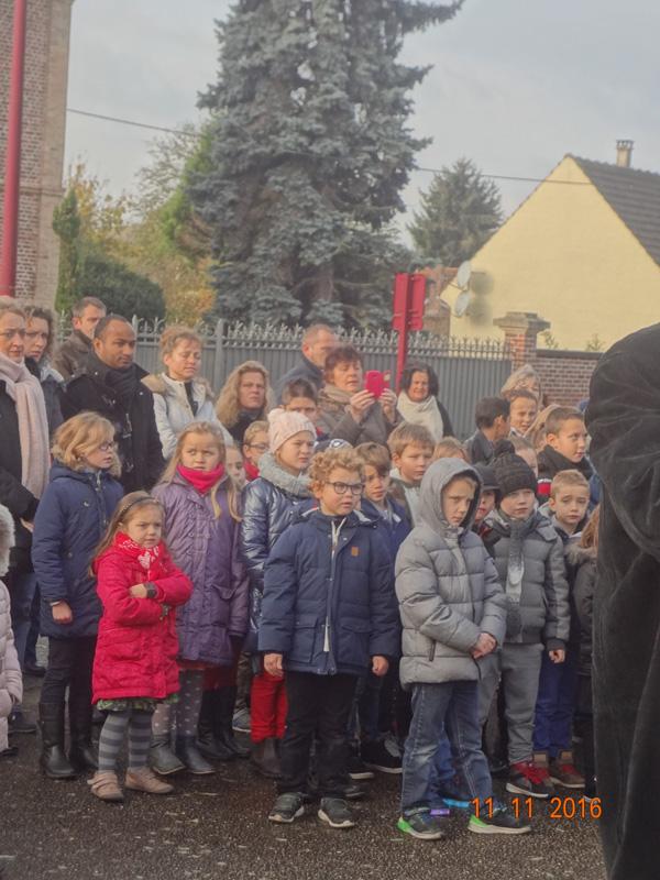 Cérémonie-du-11-novembre-2016---Mairie-Charmes-Aisne-003