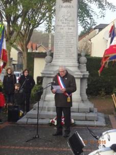 Cérémonie-du-11-novembre-2016---Mairie-Charmes-Aisne-004