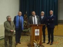 Vœux-de-monsieur-le-maire-10-janvier-2017---Mairie-Charmes-Aisne-02