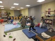 Soirée-lecture-pyjama-Mairie-Charmes-Aisne-15