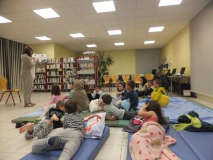 Soirée-lecture-pyjama-Mairie-Charmes-Aisne-3