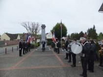 Cérémonie-du-8-mai-2017_Mairie-Charmes-Aisne-04