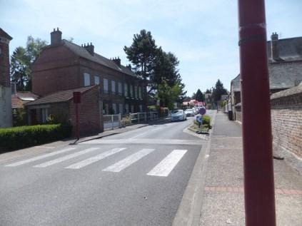Course-cycliste-–-4-Jours-de-Dunkerque-Tour-des-Hauts-de-France-Mairie-Charmes-Aisne-01